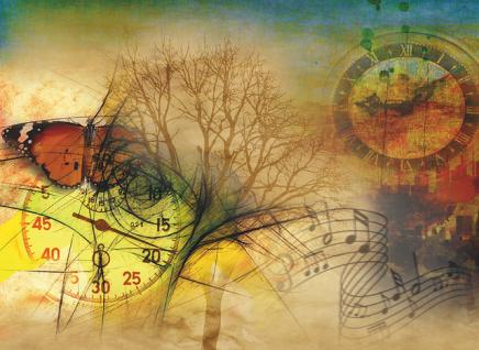 clock-884600_640