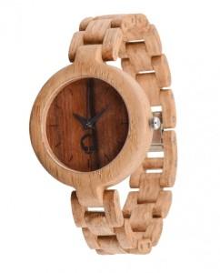 ceas preferat