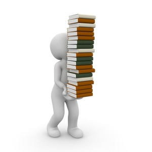 books-1015595_640