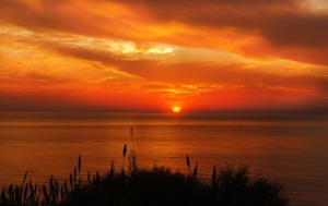 sunset-1046475_640